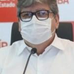 joao azevedos 750x375 2 e1610664875308 - João Azevêdo cria grupo para fazer acompanhamento da vacinação na Paraíba