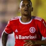 jogador inter - Ex-jogador do Internacional diz que estava 'brincando' em vídeo que sugere abuso