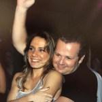 luciano luft e janaina rocha luft viveram juntos ate 2010 1606760809941 v2 450x600 - 'OMISSÃO DE BENS': ex-mulher acusa empresário de esconder R$ 4,8 bi para fraudar divórcio