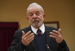 STF mantém decisão que deu a Lula acesso a mensagens da Lava Jato