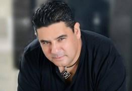 Covid-19 mata, aos 57 anos, cantor sertanejo Matheus, da dupla com Lucas