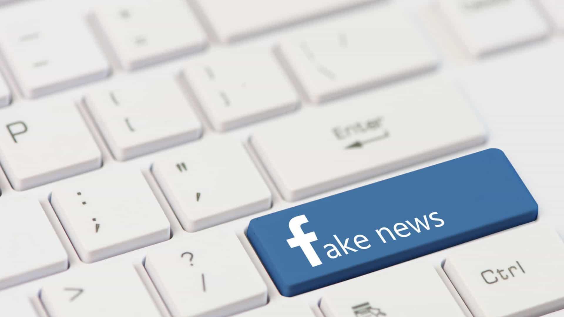 naom 5f0d88aa8f44d - AMEAÇAS: polícia faz ação contra suspeitos de extorquir políticos com fake news