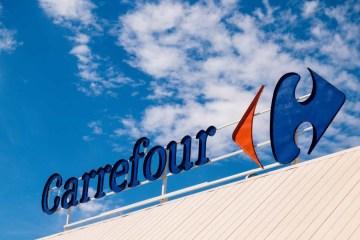 naom 5fbd01891d494 - Carrefour finaliza aquisição de mais seis unidades junto à rede Makro