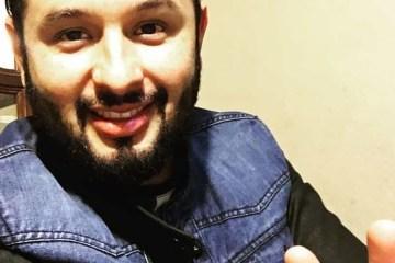 naom 5fc8964aaab13 - Cantor do 'The Voice' morre após tomar injeções de vitaminas