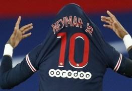 O réveillon de Neymar e o negacionismo dos privilegiados – Por Douglas Ceconello