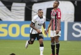 Corinthians promete 'reciclagem' na comunicação após post homofóbico no Twitter