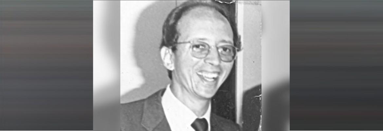 paulo brandao - Assassinato do jornalista Paulo Brandão completa 36 anos neste domingo (13)