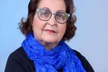 prefsantoantoniomissoes e1607093243742 - Após sofrer complicações, prefeita eleita em Santo Antônio das Missões morre vítima da Covid-19
