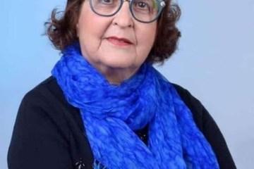 prefsantoantoniomissoes - Após sofrer complicações, prefeita eleita em Santo Antônio das Missões morre vítima da Covid-19