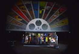 FEST ARUANDA 2020: documentário 'Glauber, Claro' é o grande vencedor do festival com cinco prêmios