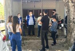 Procon-PB realiza Operação Festa Segura e inicia fiscalizações por Cabedelo