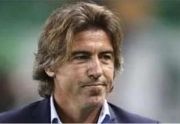 Vasco define demissão de Ricardo Sá Pinto e tenta fechar com Zé Ricardo