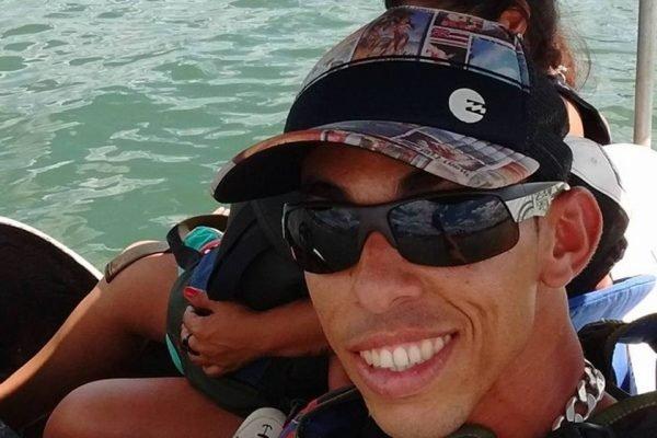 """rooosevelt 600x400 1 - Motorista de app ficou de joelhos e levou três tiros na nuca: """"Covardia"""", diz delegado"""