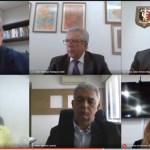 tce - Câmara do TCE-PB julga irregulares empréstimos do Empreender-JP para servidores