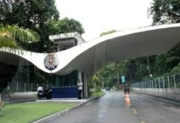 Comunicado sobre pagamento de auxílios estudantis nas férias é divulgado pela UFPB