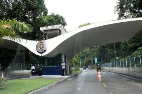uff - Comunicado sobre pagamento de auxílios estudantis nas férias é divulgado pela UFPB