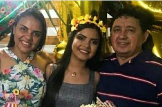 whatsapp image 2020 12 18 at 112351 e1608305346136 - GRANDE TRAGÉDIA! Suspeito de assassinar esposa e enteada em João Pessoa é encontrado morto em motel após o crime