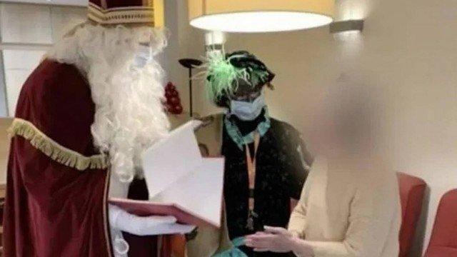 xblog nicolau.jpg.pagespeed.ic .3Jjx k5nV1 - Presente indesejado: Papai Noel espalha o coronavírus em asilo e 18 idosos morrem