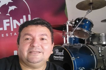 141514661 344794529852909 8471021340673879366 n e1611530272246 - Vítima de acidente fatal em João Pessoa era baterista da banda Tuareg's