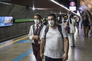 Homens representam mais da metade dos casos graves de Covid-19 na Paraíba
