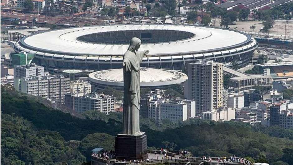 1611929053185 - Final da Libertadores pela TV aumenta angústia de torcedores
