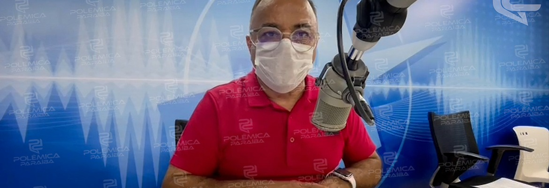 450d17db ddd0 49f0 a05f 32bc01b60dde 1 - DESINDUSTRIALIZAÇÃO: Governo do Brasil se preocupa mais com cloroquina do que com empregos - Por Gutemberg Cardoso