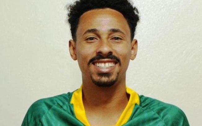50x6tp0oeuti1vgla58g79hay - Ex-jogador do Botafogo-PB é uma das vítimas de queda de avião em Tocantins