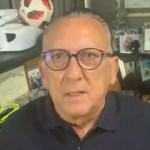 600b34b5f06bc - Ideia de Renato Gaúcho de usar só reservas é criticada por Galvão bueno