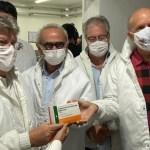 63533ec4 92d7 455d 9c7a 080ad793e7f8 - Secretaria de saúde divulga os critérios para a primeira etapa de vacinação na Paraíba; confira