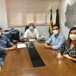 7C93A61D B22F 403F B03A D1FB846E0886 - Obra do contorno de Bananeiras anunciada por João Azevêdo fortalece o turismo no Brejo, diz Tião Gomes