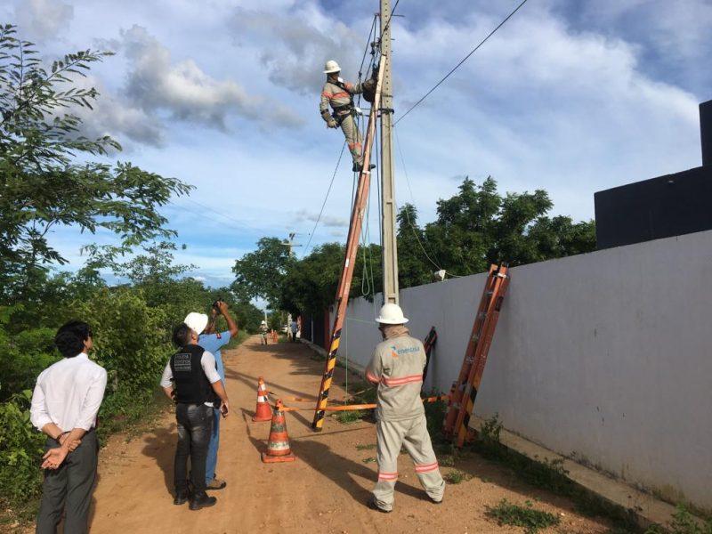8c2f0273 1dc8 4967 9a21 b9c630f776bb 800x600 1 - Energisa é condenada por corte ilegal de energia elétrica