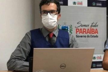 """Daniel Beltrammi reforça decisão do governo da PB e diz que realização de festejos de Carnaval é """"impraticável"""""""
