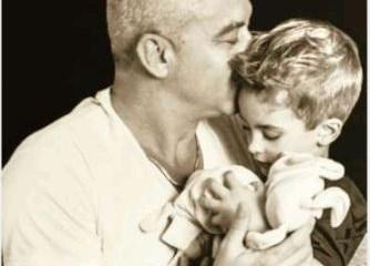 Capturar 45 - Tratando câncer, Marido de Ana Hickmann fala do filho: 'Me traz razão para viver'