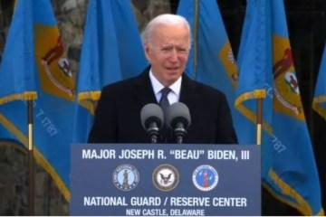 Capturar.JPGee  1 - Ibovespa ignora posse de Biden e fecha em queda de olho em vacinação; dólar cai