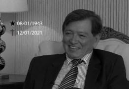 Assembleia Legislativa presta homenagem ao deputado João Henrique – VEJA VÍDEO