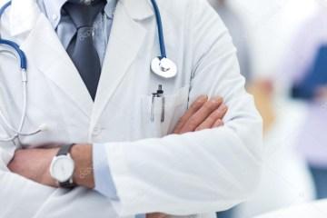 Começam neste sábado (16), inscrições para processo seletivo com 40 vagas para médicos, na Paraíba