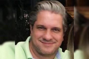 Medico Guilherme Augusto morto pelo coronavirus 600x400 1 - 'JOGADA DE MESTRE': a melhor defesa é o ataque; o que está cobrando Aguinaldo Ribeiro de João Azevêdo?!