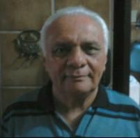 OSCAR DE OLIVEIRA - Mais dois médicos morrem vítimas de Covid-19 na Paraíba