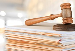 JUDICIÁRIO: Prazos processuais voltam a correr nesta quinta-feira (21) na Paraíba