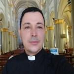 Padre morre afogado em cachoeira de Minas Gerais apos escorregar em pedra 600x400 1 - Corpo de padre que caiu da cachoeira, é encontrado em MG