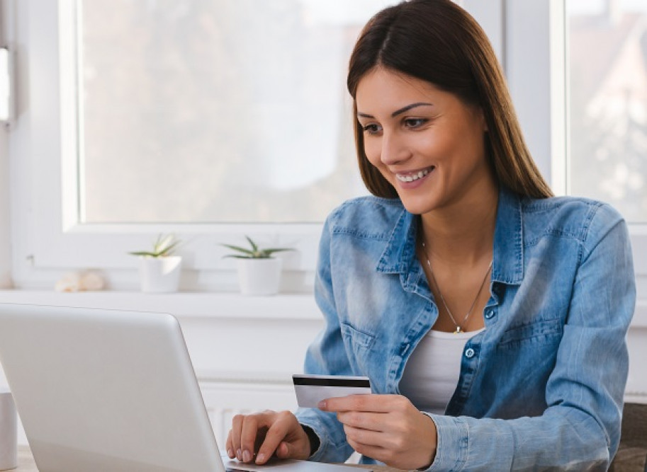 Cliente pode negociar mensalidades em aberto e pagar fatura do mês pelo Portal Unimed João Pessoa