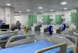 Estrutura e equipe especializada são decisivas para recuperação de pacientes em UTIs