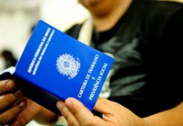 Mais de 200 vagas de emprego são ofertadas pelo Sine de João Pessoa – CONFIRA