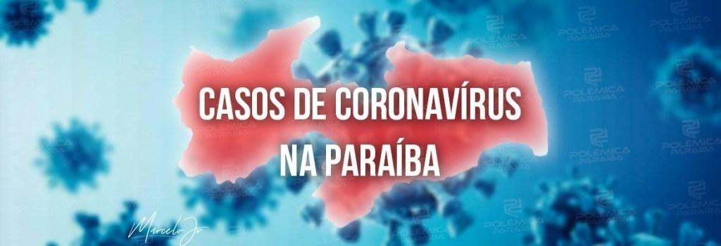 WhatsApp Image 2020 11 26 at 12.01.21 1 1 1 1 3 - COVID-19: Paraíba está com ocupação de 60% dos leitos de UTI; confira o boletim
