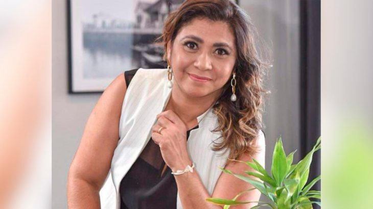 WhatsApp Image 2020 12 31 at 12.07.05 730x410 1 - OAB do Amazonas terá primeira presidente mulher da história