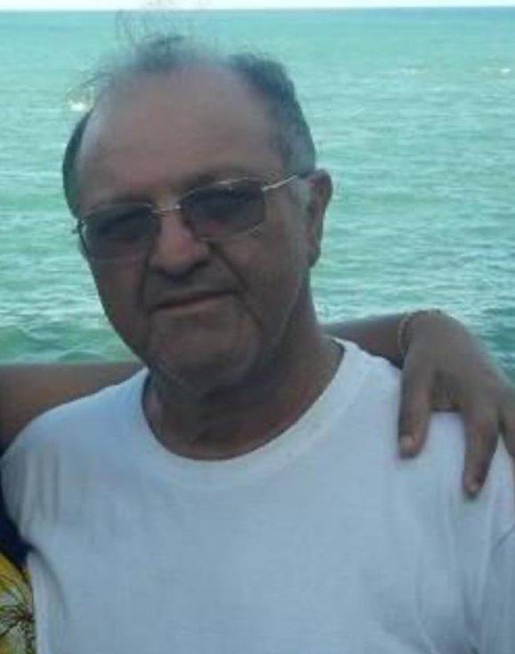 WhatsApp Image 2021 01 17 at 08.24.05 e1610926895905 - Salviano Leite, ex-assessor de Cássio Cunha Lima, está internado em UTI após contrair Covid-19