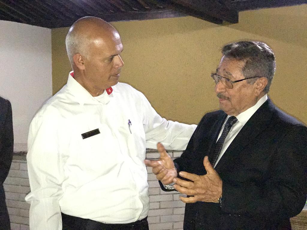 WhatsApp Image 2021 01 20 at 18.43.41 1 - Aliado de Maranhão, vereador Coronel Sobreira diz que Suassuna é 'ingrato' e despreza vítimas da Covid-19; LEIA NOTA