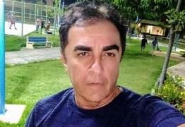 Ex-vice-prefeito de cidade do interior é morto a tiros na frente de familiares e funcionários