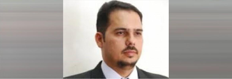 ajacio wanderley - Ex-prefeito é condenado por pagar pensão alimentícia com cheque da Prefeitura
