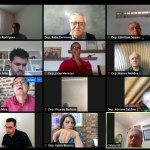 alpb - Leis e ações da ALPB em 2020 protegem a saúde dos paraibanos durante a pandemia